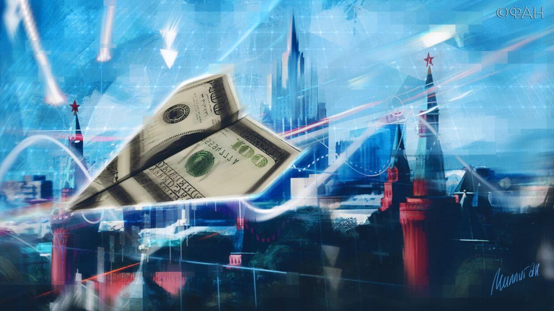 Algorithmic Forex Trading: The Basics - blogger.com
