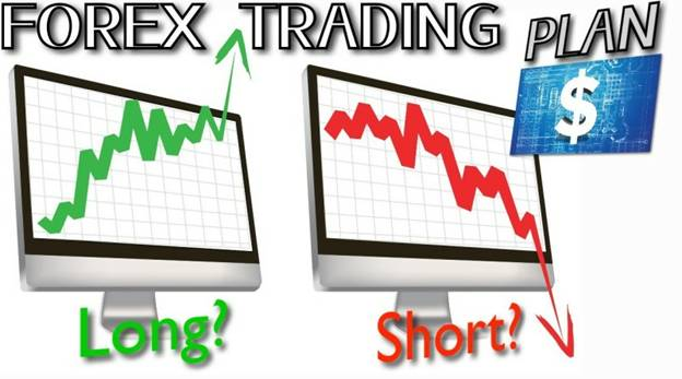 10 STEPS TO BECOMING A SUCCESSFUL FOREX TRADER
